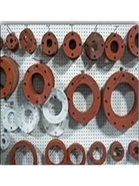 Premier Seals Manufacturing | Die Cutting | Rubber Molding